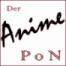 Der Anime Podcast ohne Namen #4 - Toku redet über prägende Anime