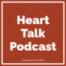 Wie es sich anfühlt, als Mann Gefühle zu zeigen   Heart Talk Podcast 045