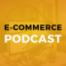 Pixelsafari E-Commerce Podcast