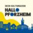 Die Schmuckdesignerin Frieda Dörfer / Fensterkonzerte mit Helmut Kuntschner