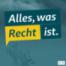 Update #23: Jubiläum Dieselskandal, Bundestagswahl & Bußgeld im Urlaub