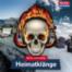 Monkey Circus / Lichtenfels: ROCK ANTENNE Heimatklänge