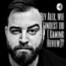Hey Alex, wie findest du [Game Review]?  (Trailer)