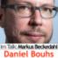 """""""Doppelmoral"""": Markus Beckedahl über Lobbykampagne von Verlagen & Co."""