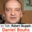 Robert Skuppin (Radioeins)