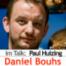 Paul Huizing (Audible)
