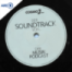 Der Soundtrack von... Dap-Kings - Der Podcast
