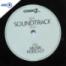 Der Soundtrack von... Dap-Kings - Der Podcast (English)