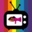 017: LGBT-Charaktere als Vorbilder