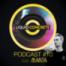 Liquid Concrete Podcast #10 feat. Manta