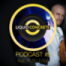 Liquid Concrete Podcast #9 Feat. Kuttin Edge