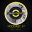 Liquid Concrete Podcast #7 feat. Xenon