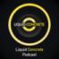 Liquid Concrete Podcast #13 by Fibe [The Revival]