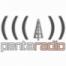 pentaradio24: Chaoszonen-Radios feat. SfdvW