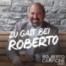 03: Judith Nordbrock zu Gast bei Roberto