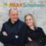 Parents @ New Work - Judith und Markus Klups, Gründerpaar mit Zukunftsblick