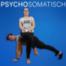 #048 – Ist Psychotherapie illegal?