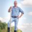 Agrora 7 - Walter Peters Vertriebstraining: Zoom, MS Teams und Co. statt 50.000km im PKW? Agrarvertrieb während und nach der Pandemie
