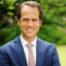 Agrora 6 - Maximilian von Löbbecke von 365FarmNet: AgTech-Avantgarde: Wie 365FarmNet Landwirte unterstützt, Betriebsprozesse zu digitalisieren und dadurch profitabler zu werden