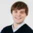 Agrora 3 - Jonathan Bernwieser von Agrando: Vom Hof zum Startup – Wege und Umwege von Jonathan Bernwieser und Agrando
