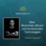 #111 - Über Blockchain, Bitcoin und revolutionäre Technologien - Interview mit Holger Malz (Teil 1)