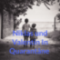 Folge 1 - Willkommen in der Quarantäne