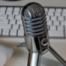 Podcast Nr. 1 - Warum Webdesign