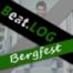Beat.LOG Bergfest #8 - Koby Funk spricht über das Musikbusiness
