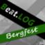 Beat.LOG Bergfest #7 - Die Bedeutung einer Message im Rap