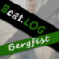 Beat.LOG Bergfest #5 - Das Leben als Fotograf