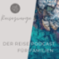 #15 - Ostseeurlaub mit Kind - Ferienwohnung Willem Waterkant in Heiligenhafen