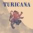 Staffel 2, Episode 1: Turicana goes Festspiele Zürich - Jazz in Zürich in den 20er Jahren