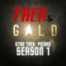 58.1 – Trek & Gold: Picard – Supersynopsis Staffel 1
