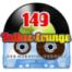 Die Talker-Lounge 149