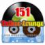 Die Talker-Lounge 151