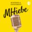 Podcast Probe | Erfolgreich Leben
