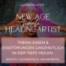 71: Ungeduld in Mitgefühl verwandeln - Wie du blockierende Verhaltensmuster auf deinem Heilungsweg transformierst