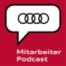 Fehlerkultur … bei Audi???