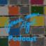Genau Mein Agil Podcast - #44 New Work - New Economy
