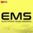 EMS Radio Session 21 w/M!K