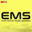 EMS Radio Session 21 w/ Nigel Vaillant