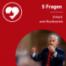 5 Fragen an Erhard vom Musikverein