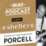 S04 / EP1: Porcell (SHELTER, YOUTH OF TODAY, GORILLA BISCUITS) - Part 1