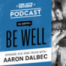 S03 / EP3: Aaron Dalbec (CONVERGE, BANE, ONLY CRIME)