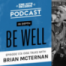 S03 / EP1: Brian McTernan (Producer, BATTERY, ASHES)