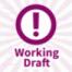 Revision 486: Corona-Apps: Vorteile und Probleme am Beispiel der Luca App