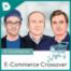 Amazon 2021 in Zahlen – Wo der Handelsriese dominiert | E-Commerce Crossover #27