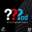 FragezeichenPod - 89 - Tödliche Spur
