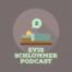 Episode 39 - Alles neu macht der April, Malaga und Mark Twain