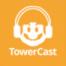 #160: Glücklich oder traurig? Unsere Nintendo Direct-Analyse zur E3 2021